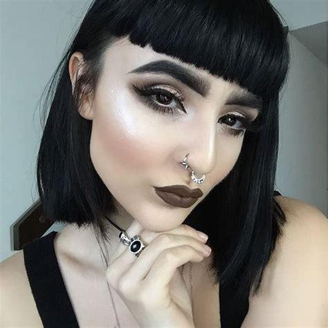 hair and makeup addiction ριитєяєѕт ѕωχяи ιи beth s favorite things