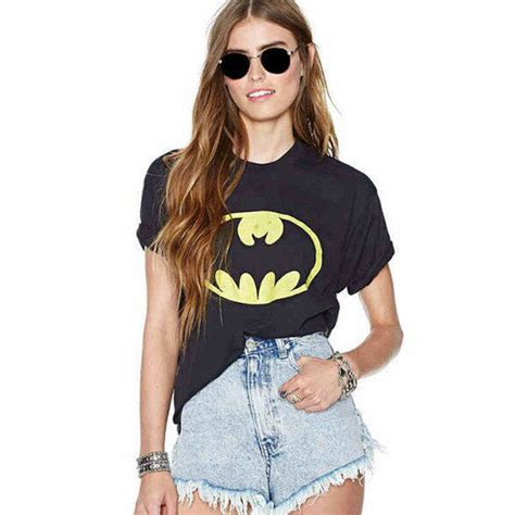 Tshirt Kaos Baju Batman Superman 1 batman shirt www pixshark images galleries with a bite
