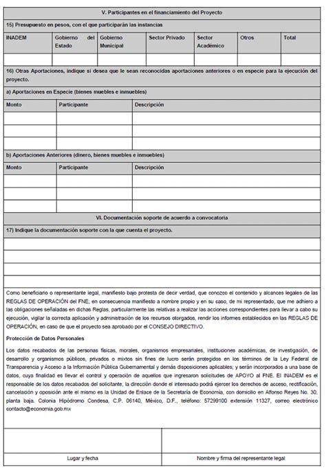 reglas de caracter general 2016 3 1 5 reglas de caracter general para 2016