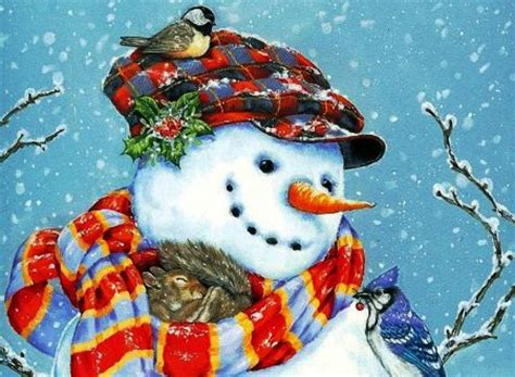 desktop nexus christmas winter snowman winter wallpaper id 1621443 desktop nexus nature snowmen gotta them