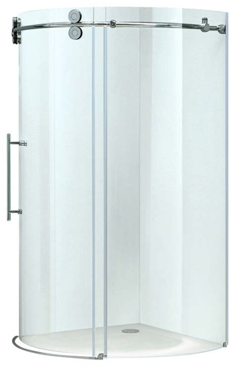 bath shower enclosure kits houseofaura bath enclosure kits shower enclosure kits