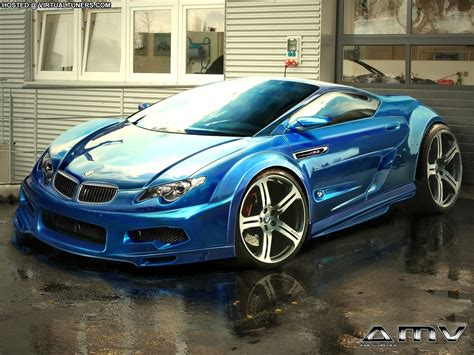 Auto Tuning Bmw by Bmw Images Bmw M3 Tuning Hd Wallpaper And Background