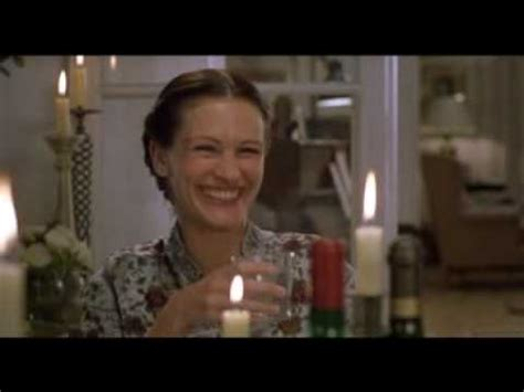 Notting Hill Review And Trailer notting hill trailer 1999
