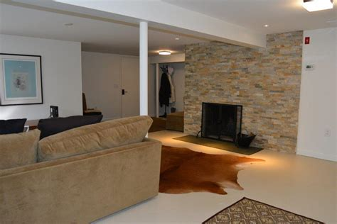 professional basement finishing services in guilford ct basement finishing and basement remodeling by keltic