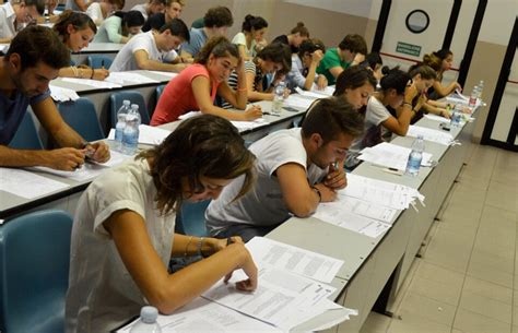 lingue orientali venezia test ingresso ammissione 2016 pubblicate tutte le date dei test per i