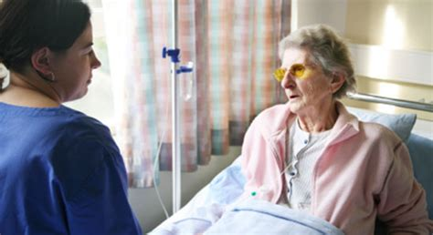 understaffing and nursing home abuse attorneys