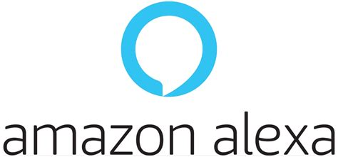 amazon alexa amazon to launch smart glasses with alexa voice assistant