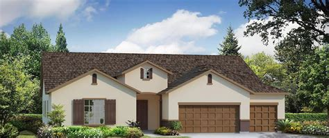 havenwood estates new homes clovis ca new homes fresno