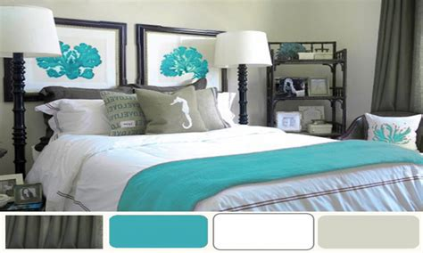 grey and turquoise bedroom ideas bedroom bedding and decor coral and turquoise bedroom