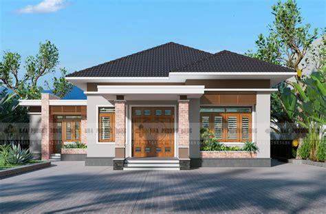 Small Contemporary House Design House Designs