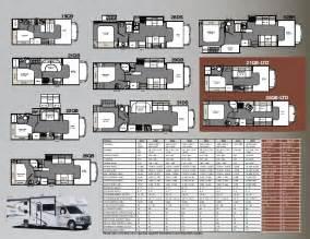 2013 coachmen freelander class c motorhome rv class c motorhome floor plans class c motorhomes floor