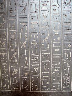 rosetta stone old norse symbols and their meanings content uploads ancient