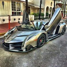 chrome lamborghini veneno lamborghini veneno lamborghini and photographie on pinterest