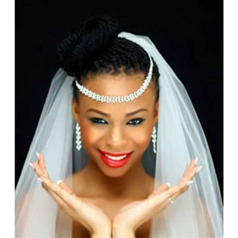 wedding canerow hair styles from nigeria photos bridal hairstyle in braids nigeria black