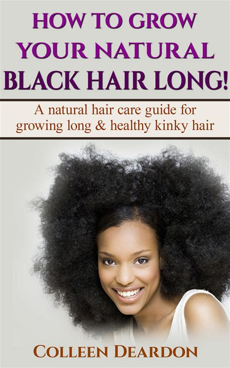 how to care for long hair splendid natural hair grow programs the haircut community