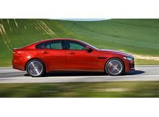 Luxury Cars Under 30K 2013