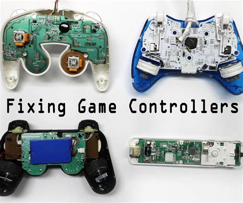 wired ps3 controller wire diagram 33 wiring diagram