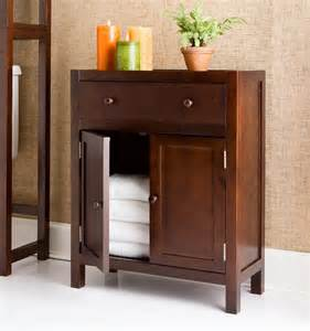 corner bathroom storage bathroom smart small corner cabinet decor dit with