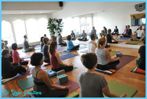 classes near me meditation classes near me all allyogapositions 174