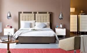 Schlafzimmer Einrichten Tipps Preview