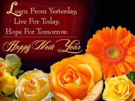 happy new year wishes quotes happy new year happy new year quotes 2014 new year