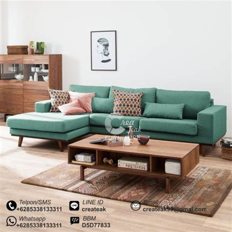 Jual Sofa Minimalis Ikea 17 Best Ideas About Sofa Hellgrau On Ikea Teppich Grau Wandfarbe Hellgrau And