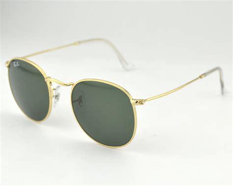 Im Gold Rb ban original aviator polarized sunglasses gold ukulele chords