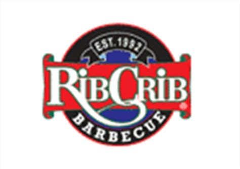 Tcs Rib Crib by The Strip 22 Tc S World Bbq Rib Crib 0 0