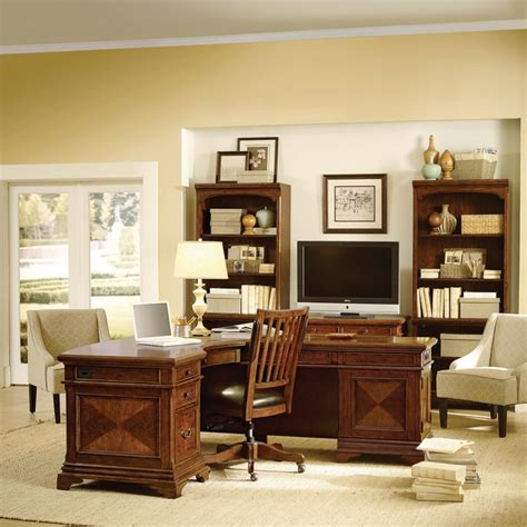 office furniture brand new brands for 2016 officefurniture