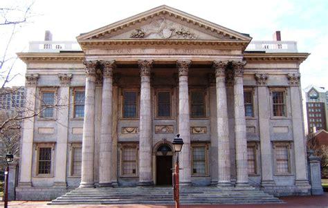 national bank tenth amendment center the battle the