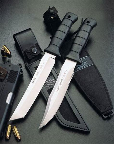 Wenger Kitchen Knives military knives and survival knives