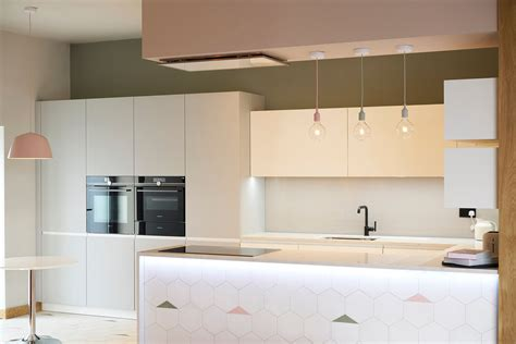 kitchen design brighton kitchens brighton covering east and west sussex the