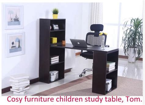 designs of study tables at home style study table designs home furniture study table