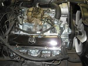 Pontiac 400 Engine For Sale 1967 Pontiac Gto For Sale Johnstown Pennsylvania