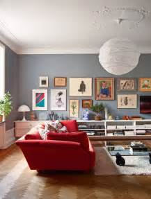 Living Room Color Ideas For Red Furniture 25 Best Ideas About Red Sofa On Pinterest Red Sofa