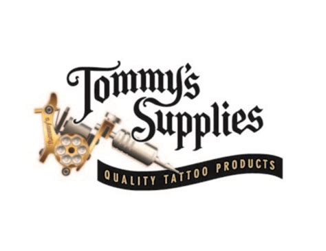 tommy s tattoo supply massachusetts tattoo convention