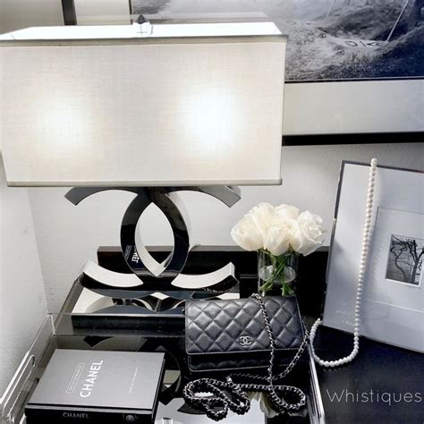 coco chanel themed bedroom best 25 chanel inspired room ideas on pinterest bedroom