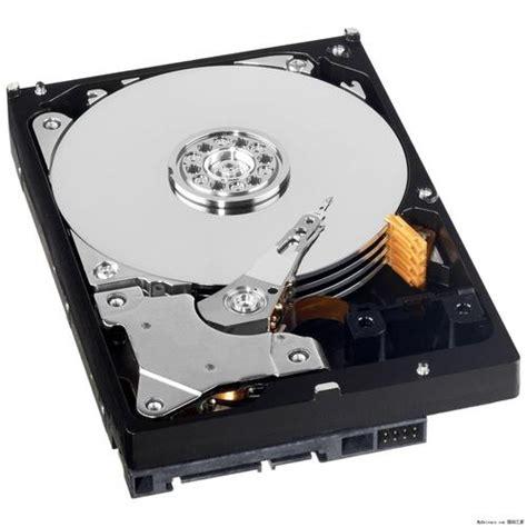 Harddisk 500 Giga other security surveillance 500 gig drive for cctv dvr 1 month warranty for sale in