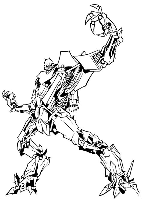 coloring pages of transformers 3 transformers coloring pages coloring pages to print