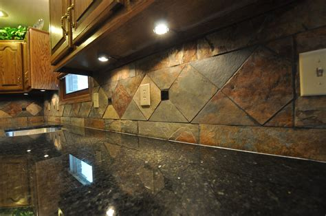 countertops raleigh granite countertops raleigh granite