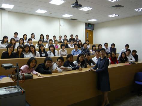Nus Mba Clubs by Image International Singapore Image Consultant