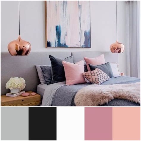 1000 ideas about pink grey bedrooms on pinterest gray 1000 ideas about pink grey bedrooms on pinterest grey