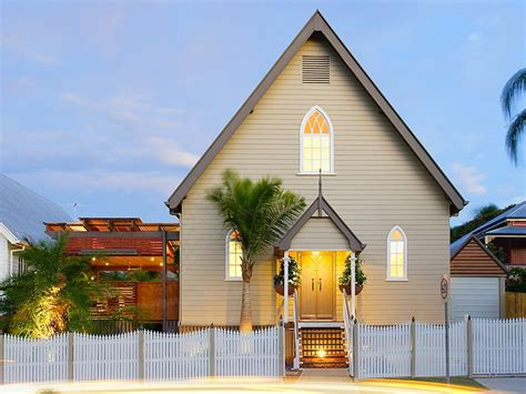 chicago church house 17 churches creatively converted into modern homes