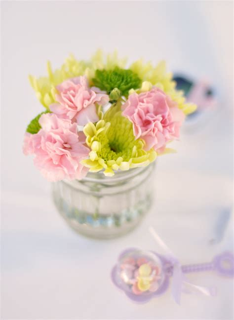 it s a baby shower flowers decor more
