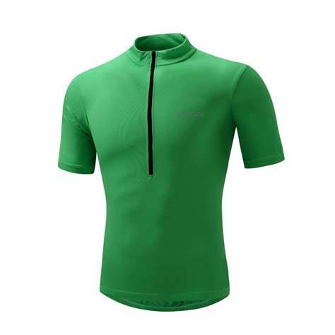 comfortable shirts aliexpress com buy bonglata 2016 men cycling jersey