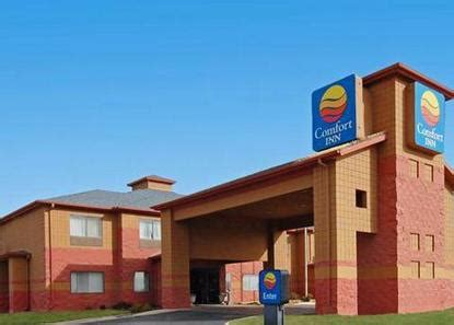 comfort inn midland comfort inn midland midland deals see hotel photos
