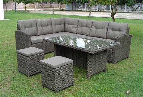 garden furniture garden furniture asia partners