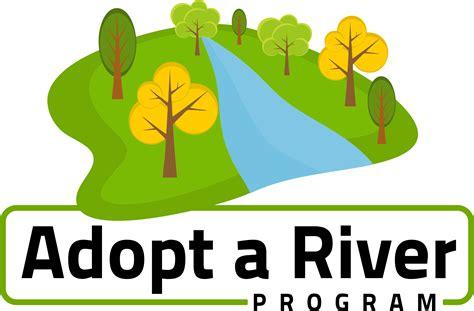 adopt a adopt a program city of chilliwack
