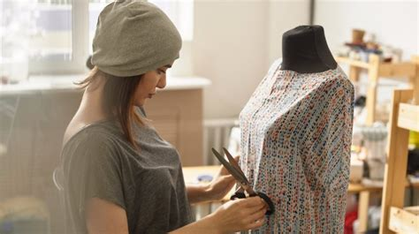 Handmade Clothing Ideas - 50 handmade business ideas you can start from home small