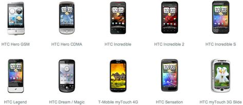 htc hub old version app for android want android 4 0 wait 2 months says cyanogen cnet